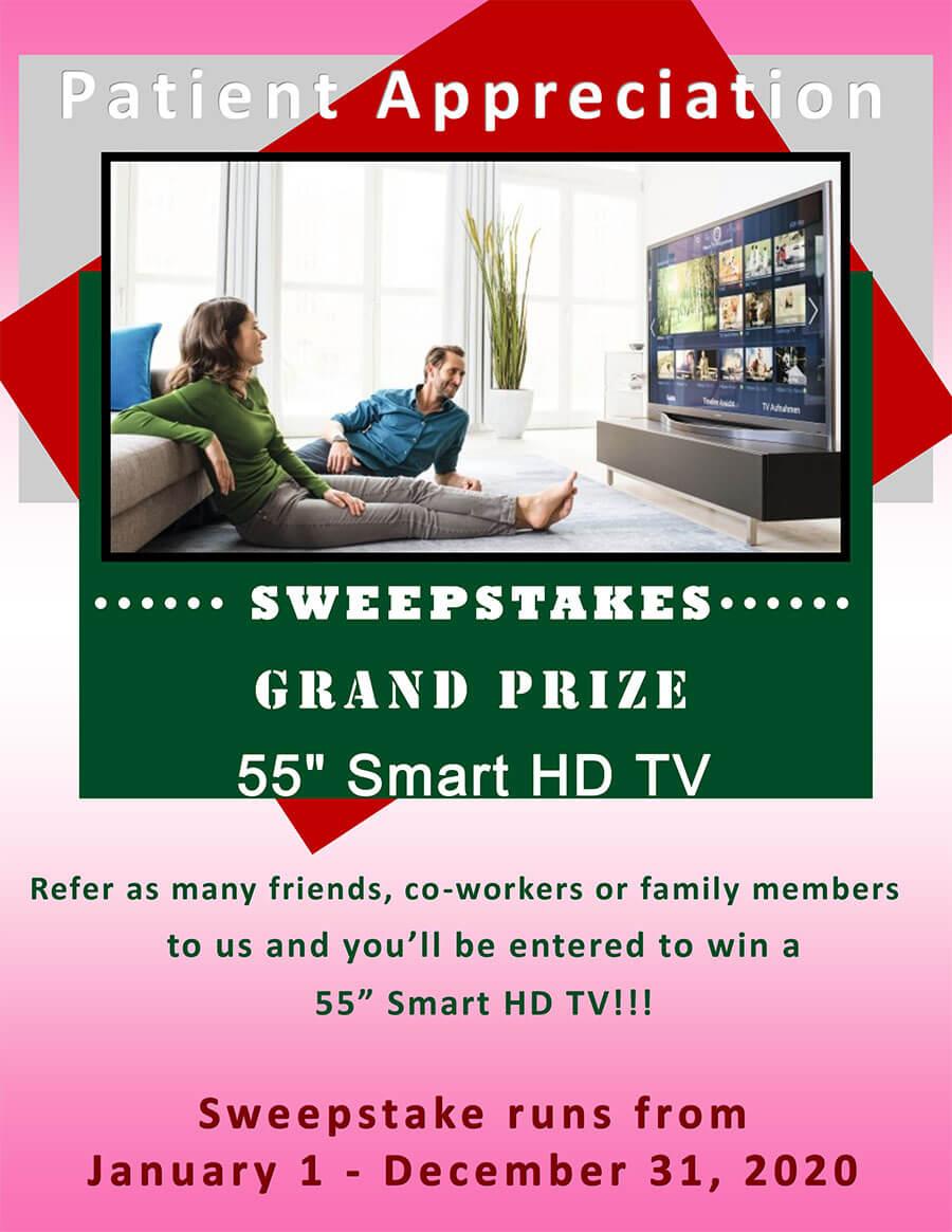 TV Promo Image