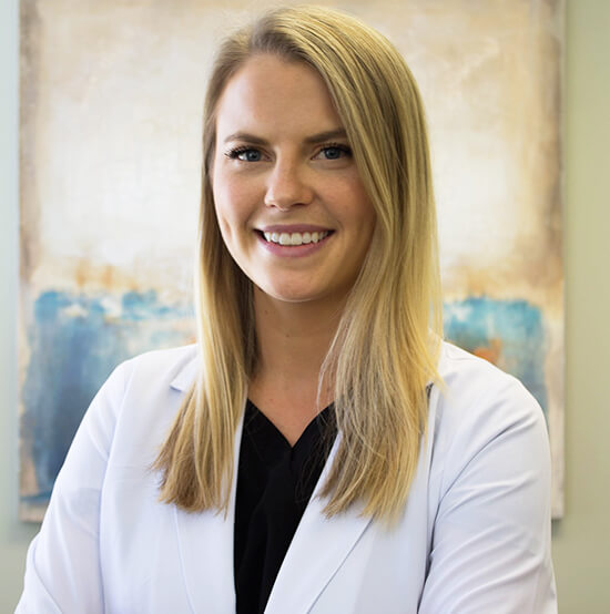 Susan Ho, DDS - Kensington Dentist