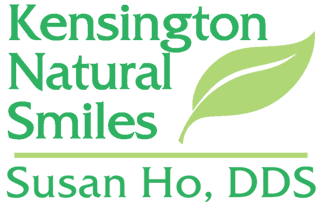 Kensington Natural Smiles - Dr. Susan Ho